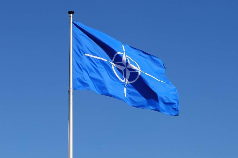 北约尚未明确决定何时从阿富汗撤军