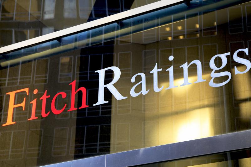 Fitch Ratings Қазақстанның кредит рейтингін BBB деңгейінде растады, болжам - «тұрақты»