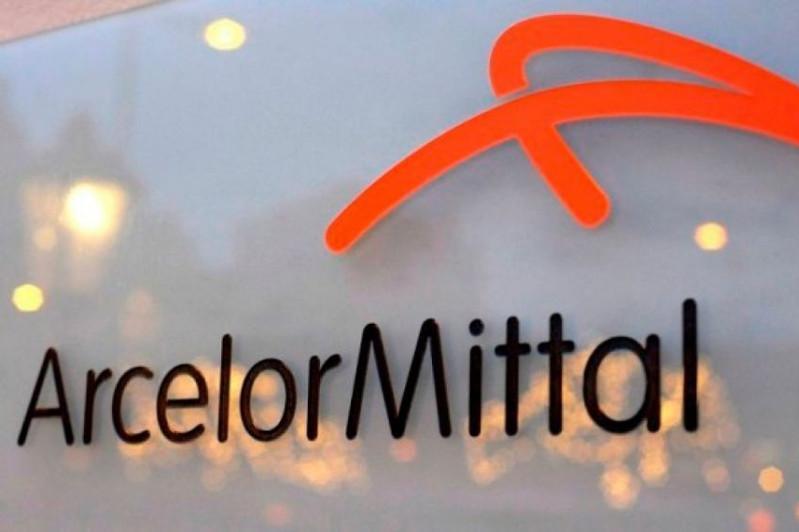 Экология министрлігі АрселорМиттал Теміртауға қатысты жоспардан тыс тексеру жүргізеді