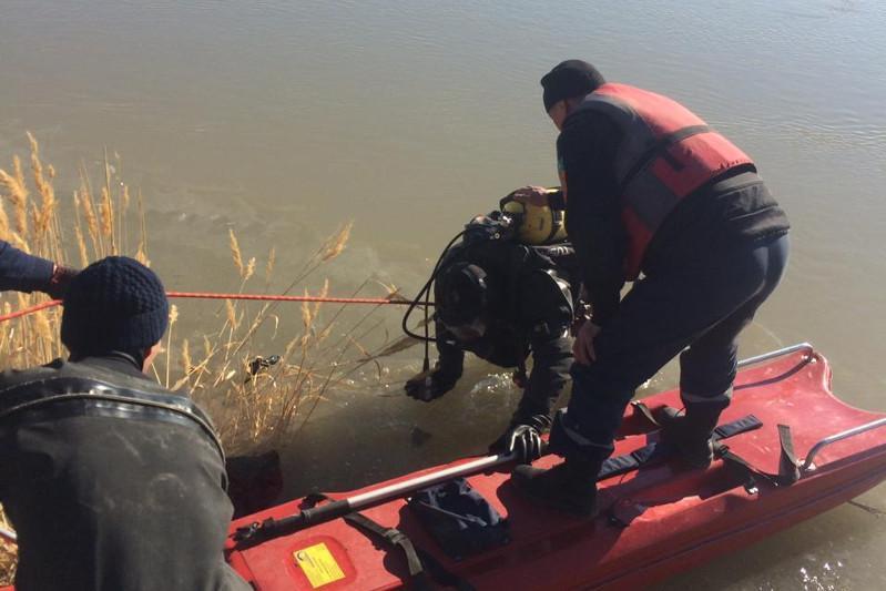 Следственный комитет РФ на комплексе «Байконур» озвучил причину гибели ребенка