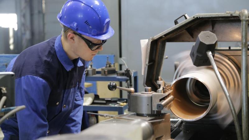 Увеличивать закупку местных товаров будут крупные предприятия Карагандинской области