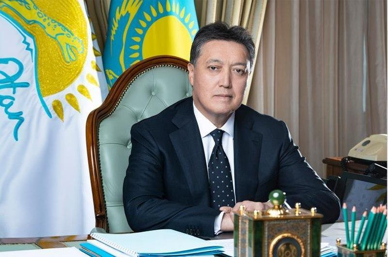 Housing policy reforms to provide Kazakhstani families with housing – PM