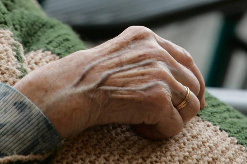 3,5 млн тенге отдала мошеннице пенсионерка в ВКО
