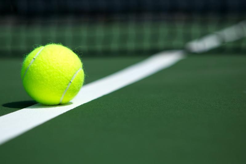 В Нур-Султане состоится чемпионат РК по теннису