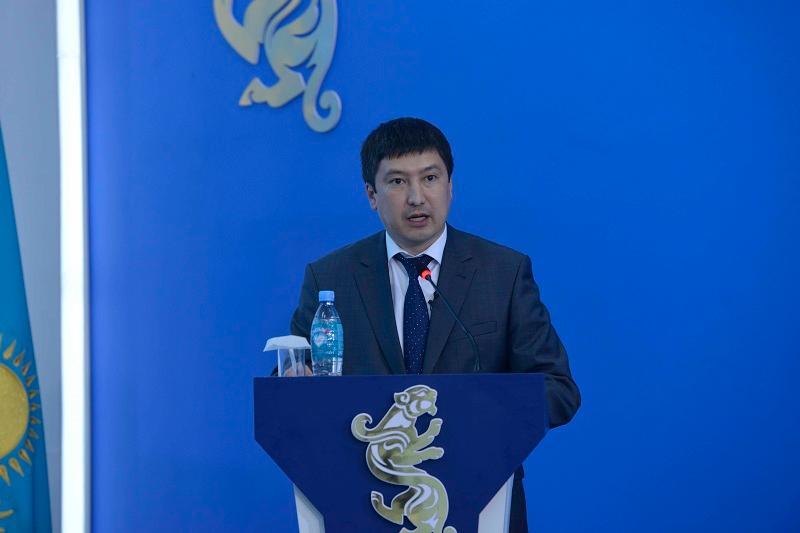 Инфраструктуру вузов будут развивать с использованием ГЧП – Минобразования
