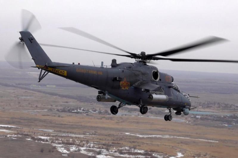 Внезапная проверка состоялась в воинских частях Сил воздушной обороны РК