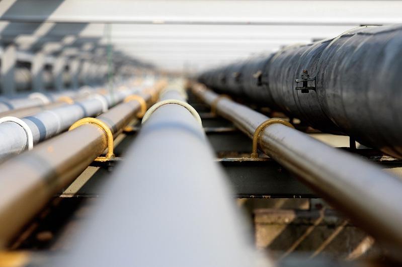 РФ Орынбор облысындағы жарылысқа байланысты газ беру тоқтатылды – Энергетика министрлігі