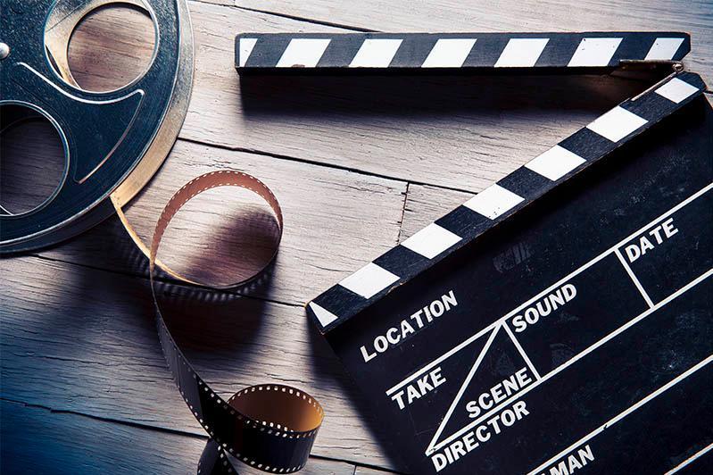 哈萨克斯坦将拍摄史诗影片《金帐汗国》