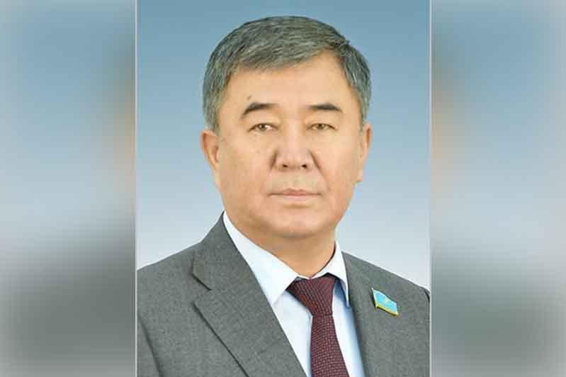 Казахский народ принимает под свой шанырак все этносы - депутат Мажилиса
