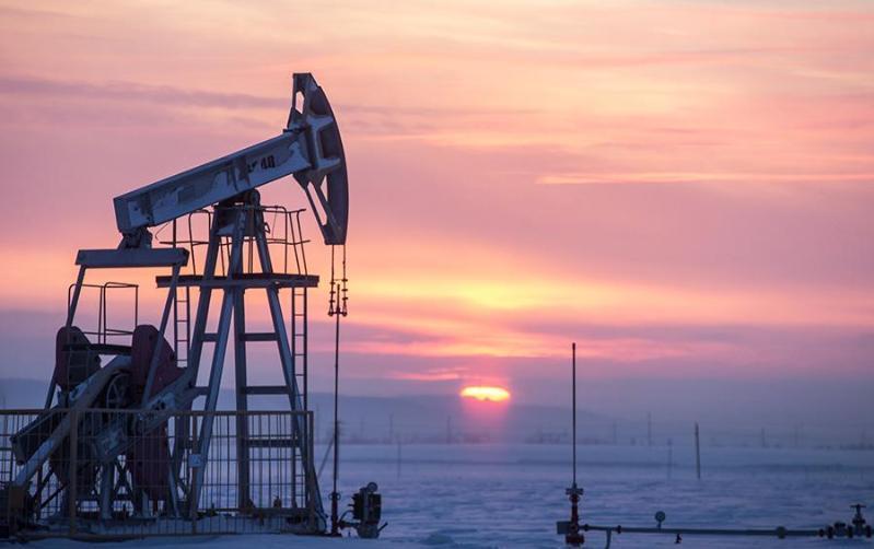 国际油价23日涨跌互现
