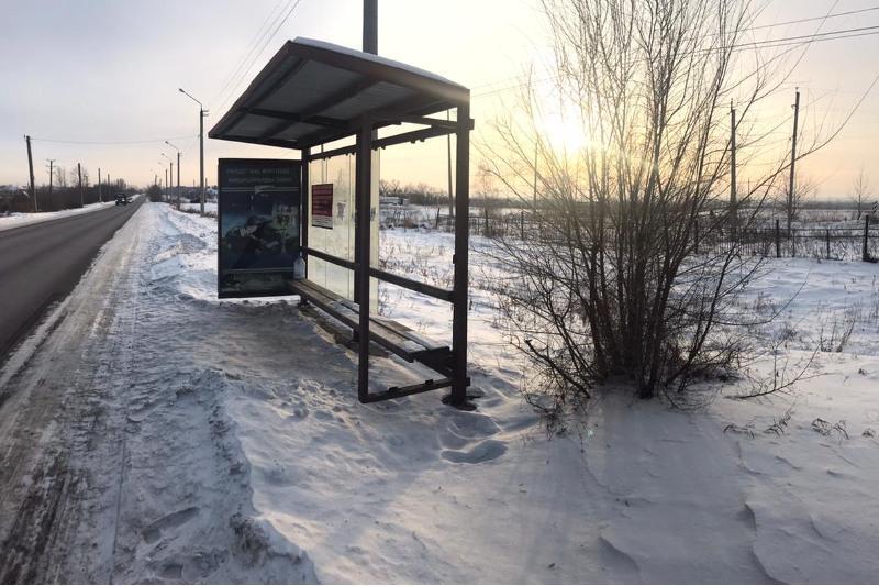 Астанада бірқатар қаламаңы автобусының қозғалысы тоқтатылды