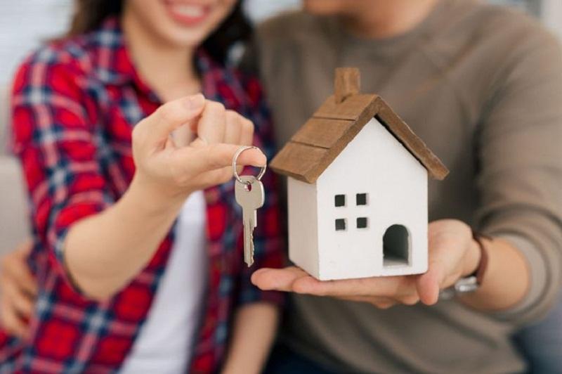 По какой цене будут выдавать жилье по молодежной программе в Казахстане