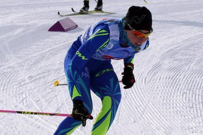 Қазақстандық шаңғышылар әлем чемпионатында спринт бойынша іріктеуден аса алмады
