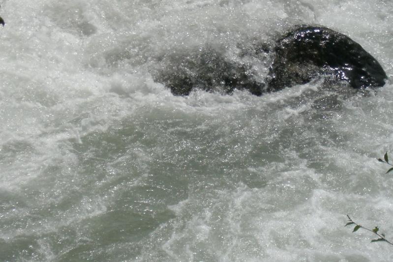 Исследовать запасы подземных вод в Жамбылской области поручил Бердибек Сапарбаев