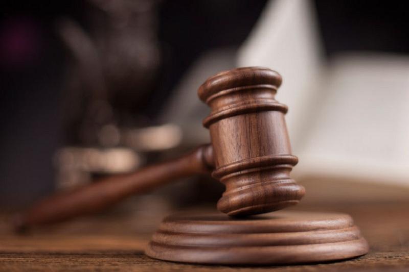 Карагандинца привлекли к уголовной ответственности за неуплату алиментов