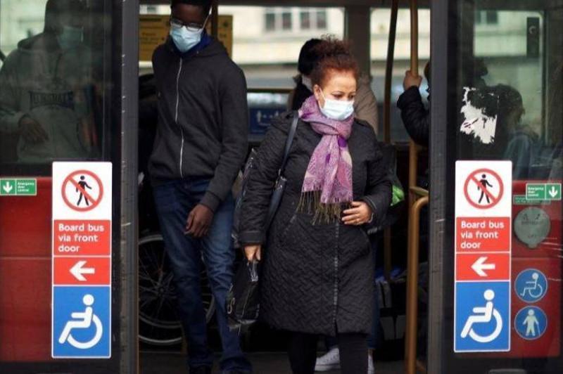 ДДСҰ: Әлемде коронавирустың таралу қарқыны бәсеңдеді
