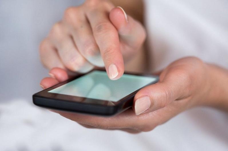 Мобильное приложение «Ashyq» внедряют в Нур-Султане, Алматы и Караганде