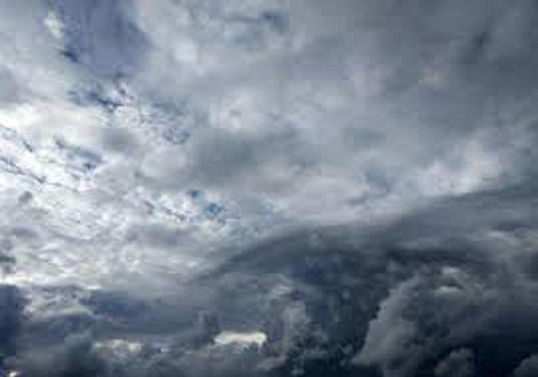 Жителей Нур-Султана предупредили о неблагоприятных метеоусловиях