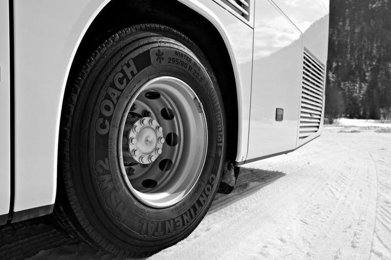 100 автобусов в Таразе переведут на газ