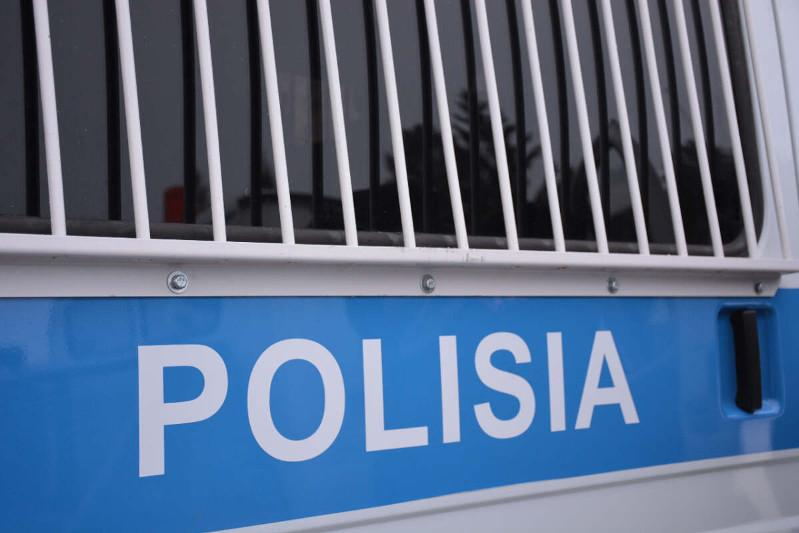 Тройное убийство произошло в Алматинской области