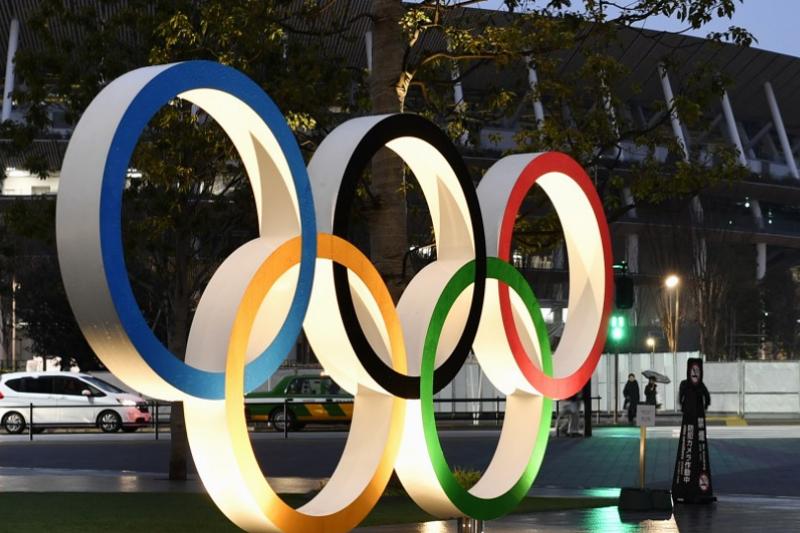 Жапония келесі айдан бастап Олимпиада спортшылары үшін шекараны ашуы мүмкін