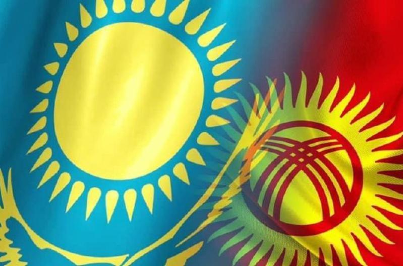 吉尔吉斯斯坦总统将于3月访问哈萨克斯坦