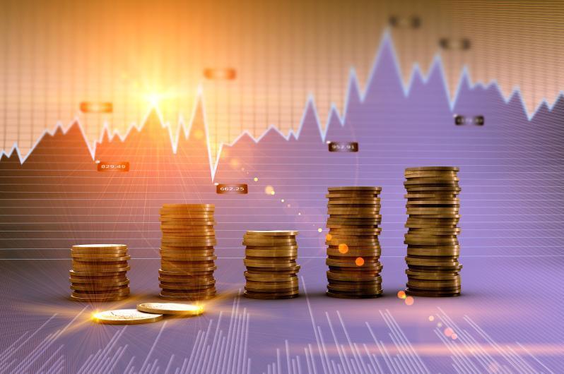 哈萨克斯坦拟调整经济特区运营管理办法