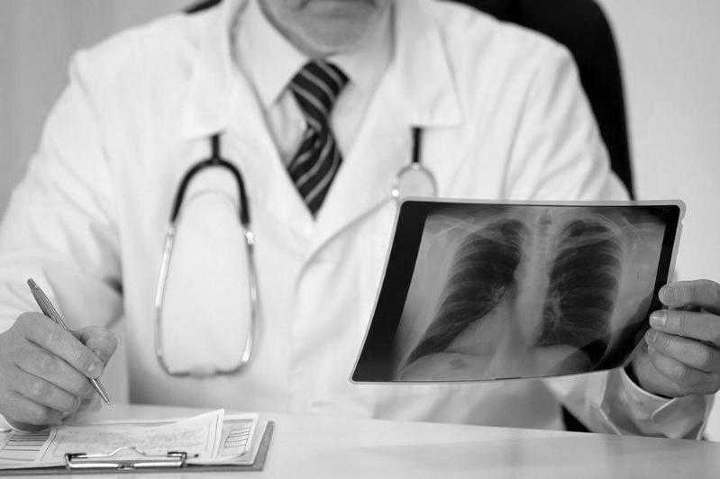 Коронавирус пневмониясынан бір тәулікте 2 адам қайтыс болды