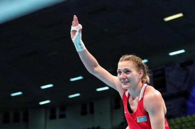 Болгария турнирі: Қазақстандық боксшылар 6 медаль жеңіп алды