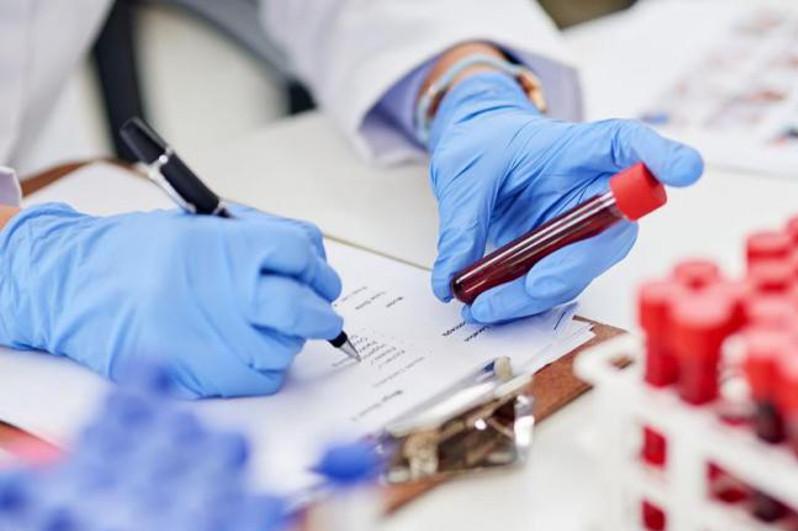 新冠疫情:单日新增791例 全国尚有在诊患者2万余