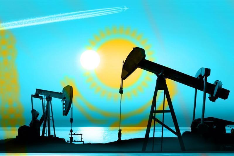 国家石油天然气公司去年共生产石油近2200万吨
