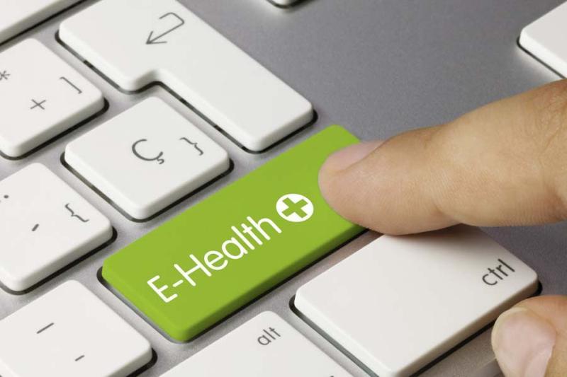 Single transparent ecosystem E-Health developed in Kazakhstan as part of digitalization in healthcare