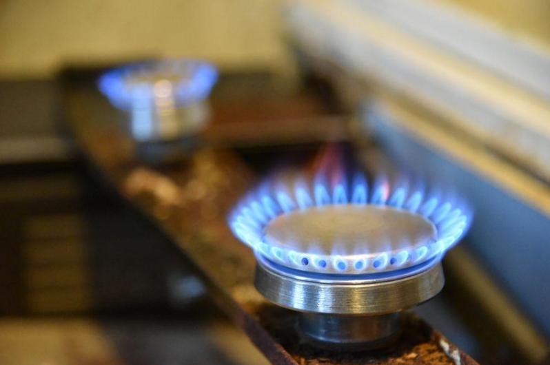 В Туркестанской области массово проверят газовые сети
