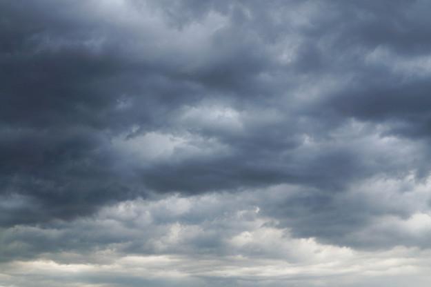 В каких городах РК ожидаются неблагоприятные метеоусловия