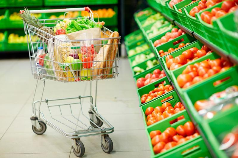 На какие продукты сильнее всего выросли цены