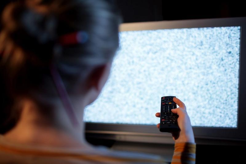 10 марта приостановят ретрансляцию телерадиоканалов по всей территории Казахстана