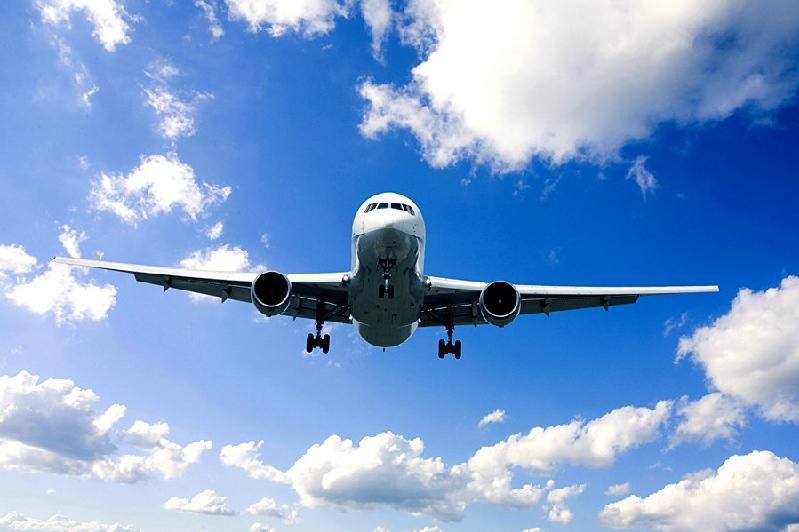 美国廉价航空疫情期间逆势扩张