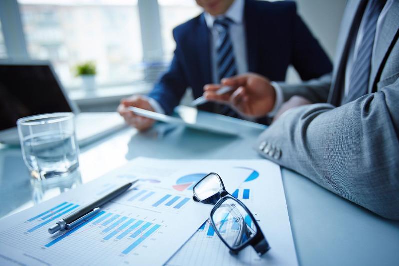 哈萨克斯坦注册企业数量同比增长3.3%