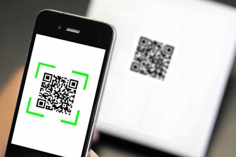 Сколько средств затрачено на разработку мобильного приложения «Ashyq»