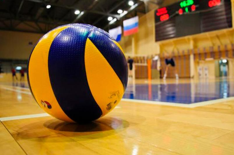 Проведение поминок и спортивных мероприятий разрешили в Алматинской области