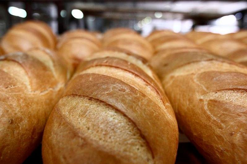 Подорожает ли в Казахстане хлеб