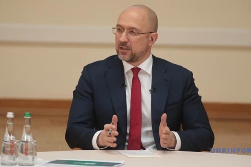 Украина коронавирустың үшінші толқынына дайындалып жатыр