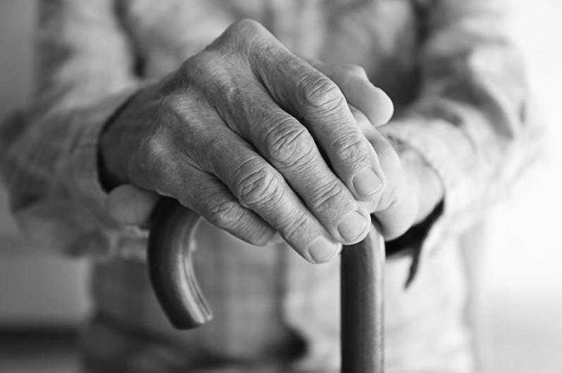 Двух пенсионеров убили в Костанайской области