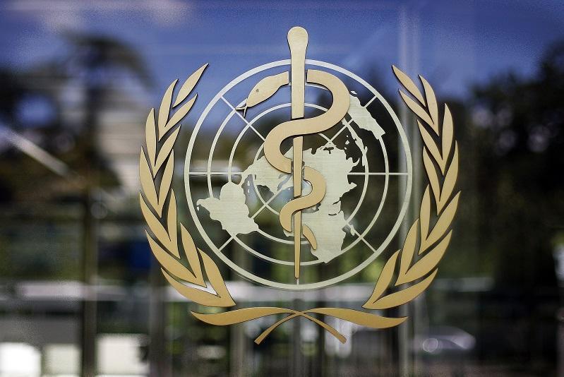 世卫组织警告:近25亿人到2050年或将存在听力问题