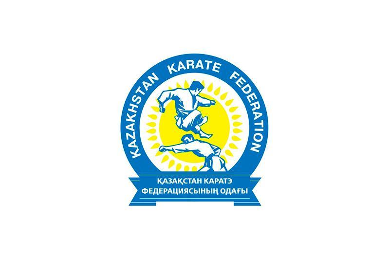 Аскар Молдагали назначен главным тренером команды Казахстана по каратэ