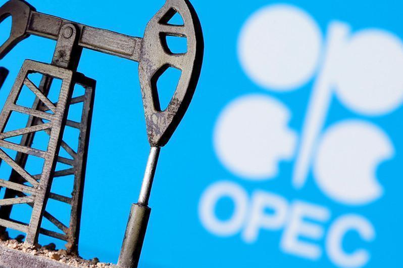 哈萨克斯坦将在欧佩克+框架下增加石油产出