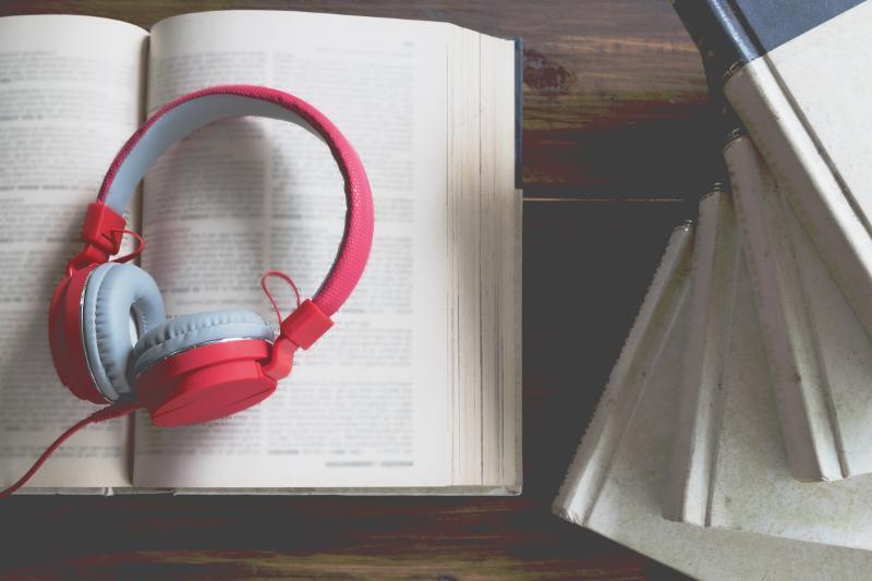 Два новых аудиокласса появились в областной специальной школе-интернате Атырау