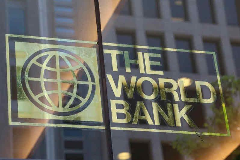 Всемирный банк разработает проект по борьбе с COVID-19 в Азербайджане