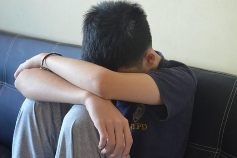 Пропавшего подростка из Тараза нашли в Алматы