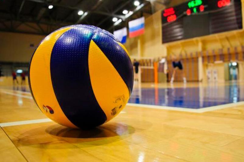 Проведение спортивных мероприятий со зрителями разрешили в Мангистауской области